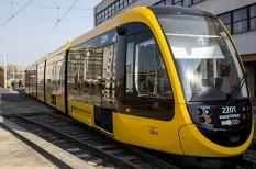 operatív programok, tömegközlekedés, uniós források