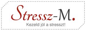 Alternatíva Tanácsadó Csoport Kft.