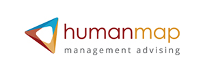 Human Map  Vezetéslélektani és Menedzsmentmódszertani Központ