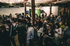 innováció, kiállítás, startup