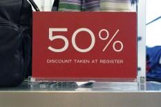 értékesítés, fogyasztói szokások, hűségprogram