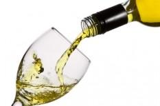 borász, borászat, évjárat, pincészet, szőlőtermesztés, szüret