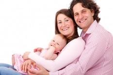 babaváró hitel, előny, kamat, részletek, törlesztés