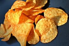 élelmiszeripa, fogyasztói szokások, népegészségügyi termékadó
