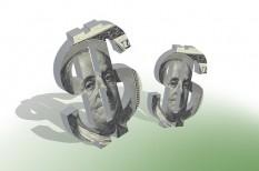 devizakockázat, költségcsökkentés, könyvelés