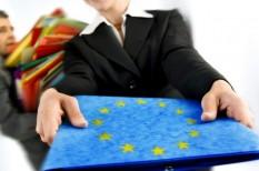 kkv-pályázatok, önerő, uniós források, uniós pályázatok, vállalati hitelezés