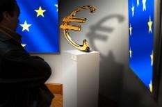 európai bizottság, uniós pénz, uniós pénzek