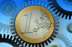 Csepreghy Nándor, ginop, kkv pályázatok, széchenyi 2020, uniós pályázatok, uniós pénz, uniós pénzek