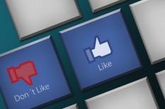 facebook, közösségi oldal, üzleti etikett, üzleti kapcsolatok