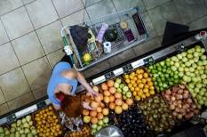agrár, élelmiszer, hulladék, mezőgazdaság, pazarlás, szemét