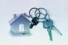 bérleti szerződés, ingatlan bérbeadás, jogi tanács, szerződés