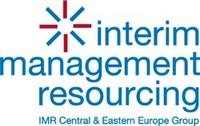 Interim Management Resourcing Ltd.