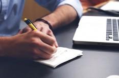 értékesítési tippek, marketing szöveg, szövegírás, webszöveg