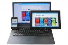 értékesítési tippek, online értékesítés, online marketing, termékbemutató, webáruház