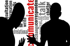 készség, tárgyalástechnika, vitakészség