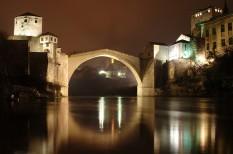 balkán, exportösztönzés, külpiaci terjeszkedés