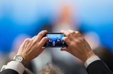 android, bemutató, csúcstelefon, okostelefon, samsung