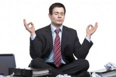 egészséges munkahely, munkahelyi stressz, stressz