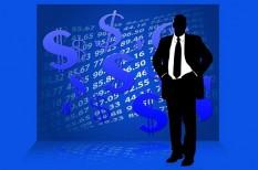 fióktelep, kötelező tőkeemelés, számvitel