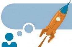 befektetés, Jeremie-program, kockázati tőke, startup, tőkebevonás