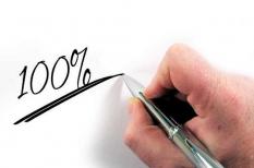 ISO-minősítés, minőségirányítás