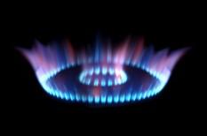 energia, fosszilis energiahordozók, gáz, környezetterhelés, nyersanyag-kitermelés, palagáz, szennyezés, törvény, usa