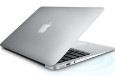 apple, fogyasztói tájékoztatás, GVH bírság, versenyjog, wifi funkció