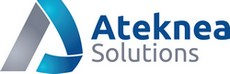 Ateknea Solutions Hungary Kft.