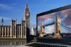 adókedvezmény, befektetés, brexit, egyesült királyság, startuo