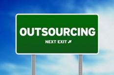 adatbázis építés, közösségi oldalak, marketing, outsourcing
