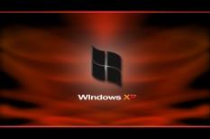 it a cégben, it-biztonság, operációs rendszer