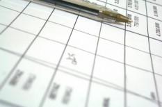 adatkezelés, jogi szabályozás, munka törvénykönyve, munkavállalói jogok