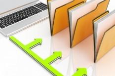 adatvédelem, felhasználói fiókok, jogosultságkezelés, kiberbiztonság