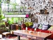 airbnb, bérbeadás, jog, szabályozás, társasház