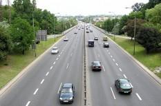 carsharing, megosztás, telekocsi