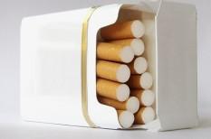 cigaretta, nav, trafiktörvény
