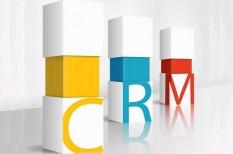 crm, értékesítés, hatékonyságnövelés, ügyfélkezelés