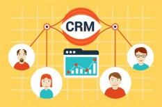 adminisztrációcsökkentés, crm, értékesítés, értékesítési tippek, hatékonyságnövelés, ügyfélkezelés