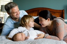 adókedvezmény, család, gyerek, ksh, munkáltató, szja