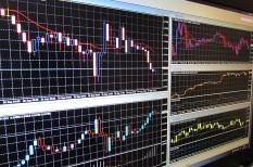 drágulás, gazdasági kilátások, infláció