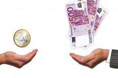 árbevétel, eredmény, gazdasági kilátások, kkv bizalmi index, pénzszerzés, üzleti bizalom
