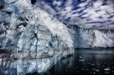gleccser, gleccserek, globális felmelegedés, klímaváltozás, óceán
