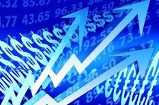 fix kamat, gazdaság, hitelezés, kkv, kockázat, vállalkozás