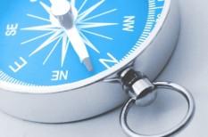 cégvezetés, delegálás, kisvállalkozás, kkv, workflow