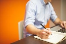 hatékony cégvezetés, könyvelés, könyvelő, számlázás