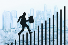 beruházások, kkv-várakozások, uniós pályázatok