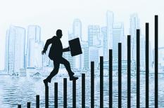 karrier, munkaerőpiac