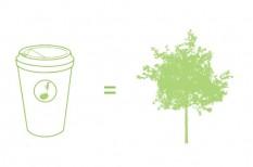 körkörös gazdaság, papír, újrahasznosítás