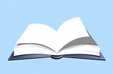 könyvajánló, önfejlesztés, üzleti könyv
