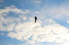 döntéselőkészítés, döntéshozó, kockázat, kockázatkezelés, vállalkozói lét